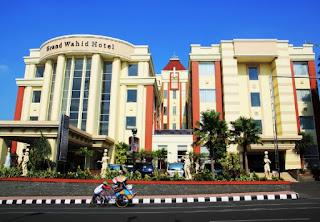 hotel murah salatiga