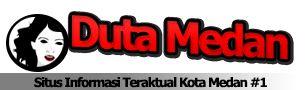 Duta Medan