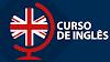 ESCOLAS da rede municipal de CANARANA terão curso com professor Wilson Ventura fluente em INGLÊS