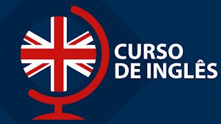 ESCOLAS da rede municipal, CANARANA terão CURSOS com professor fluente em INGLÊS, filho de SALOBRO