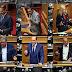Αυτά είναι τα πόθεν έσχες πολιτικών αρχηγών, υπουργών και βουλευτών - Τι δήλωσαν Μητσοτάκης, Τσίπρας