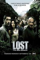 Lost | Perdidos | Temporada 4