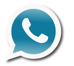 WhatsApp Plus JiMODs v7 70 + GBWhatsapp v7 70 + JTWhatsapp