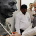 स्वच्छ भारत अभियान का संकल्प है 'सर्वोत्तम' - Swachh Bharat abhiyan in hindi, new, article, 2 October, Gandhi Jayanti, clean India campaign, Narendra Modi Efforts