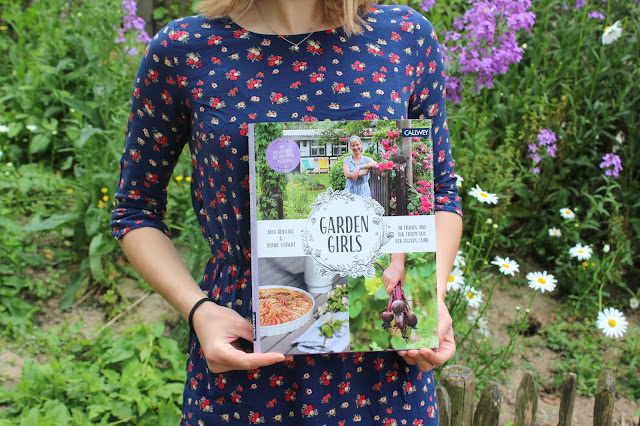 garden-girls-buch-rezension-blog