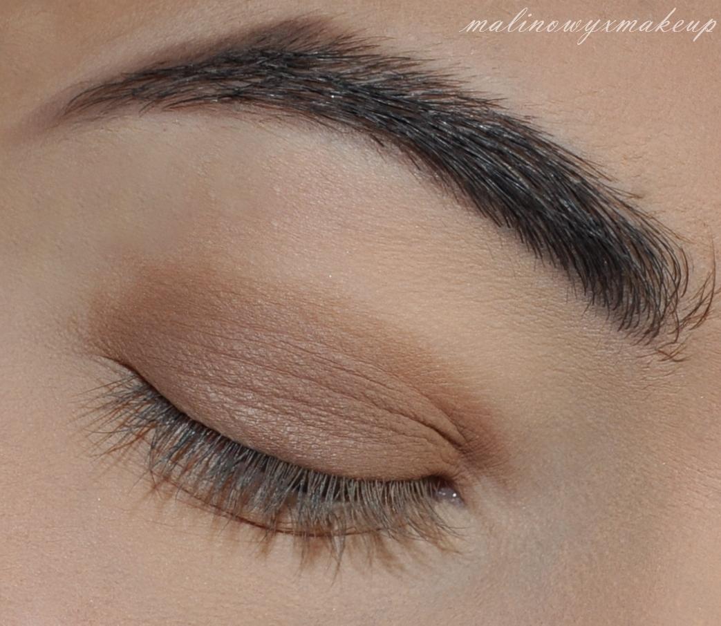 Malinowy Makeup Blog O Makijażu I Pielęgnacji Makijaż Wieczorowy