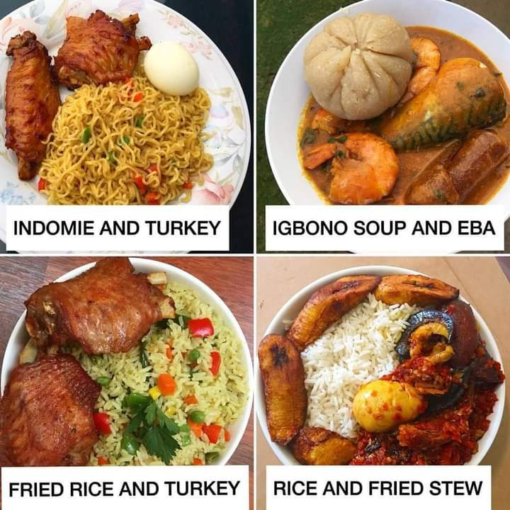 [Business] Business Profile of Tad's Kitchen Jos - All about Tad's kitchen #Arewapublisize