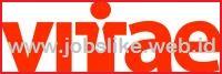 Info Loker Karawang Via Online Mekanik VITAE Executive Search Terbaru