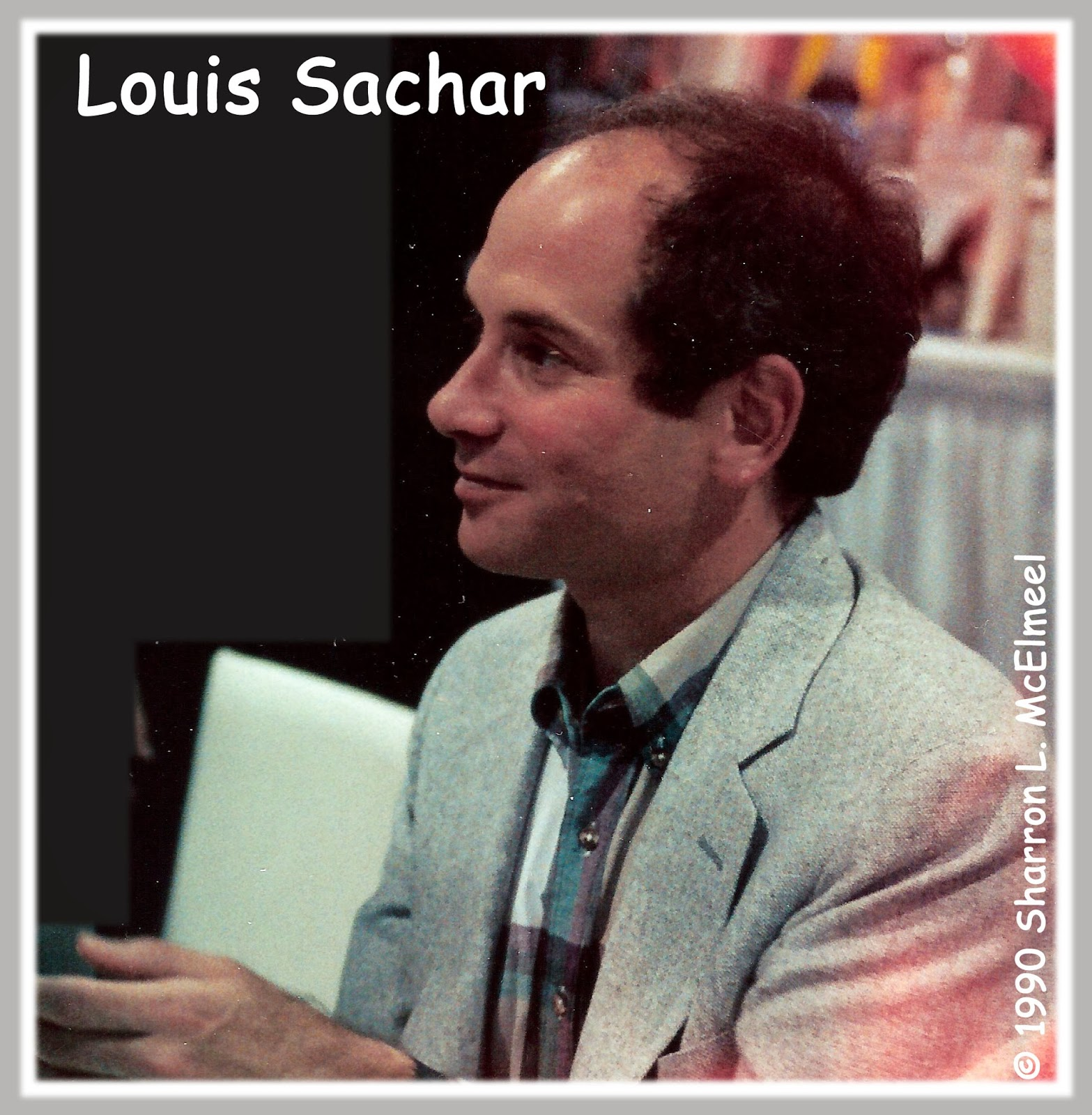 Can Money Buy Happiness Essay If You Need Help Writing A: Can You Give Me A Detailed Biography On Louis Sachar