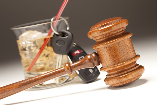 What You Need To Know About Your DUI Case in Orange County