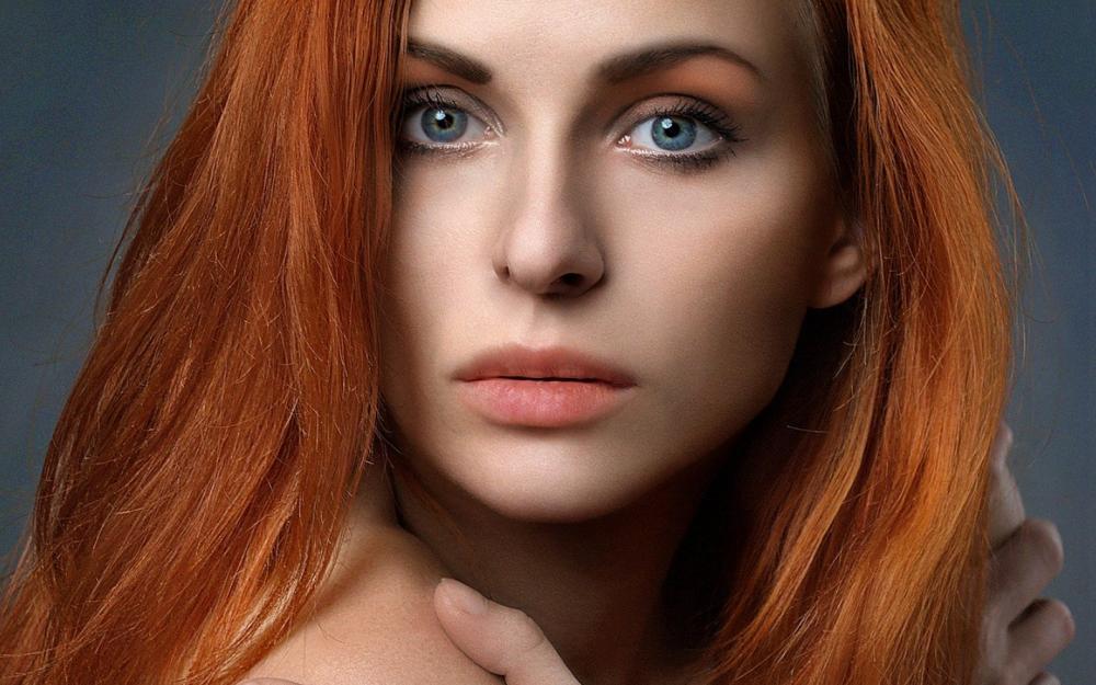 Was hilft wirklich gegen trockene Haare ©pixabay