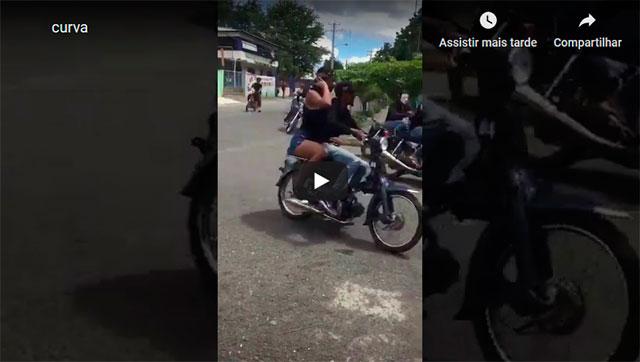 https://www.ahnegao.com.br/2019/10/a-curva-que-nao-e-vencida-apenas-por-1-a-cada-100-motociclistas.html
