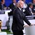 فوز الملف الثلاثي المشترك بين أميركا والمكسيك وكندا بتنظيم كأس العالم 2026