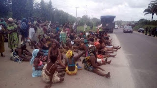 Image result for Herdsmen Are Raping Our Wives n Children