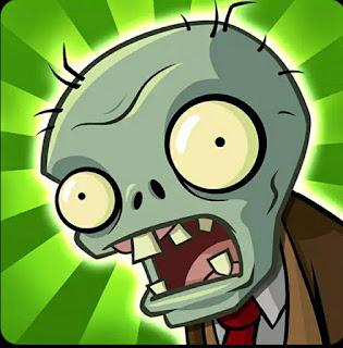 تحميل  لعبة النباتات ضد الزومبي Plants vs Zombies 2 مهكرة للأندرويد 2020