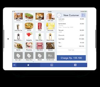 Ingin bisnis restoran berjalan lancar dan terkendali secara efektif? Yuk, terapkan cara memilih aplikasi point of sales terbaik berikut ini.