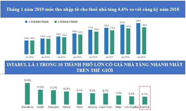 [Image: dinh-cu-tho-nhi-ky%2B%25285%2529.JPG]