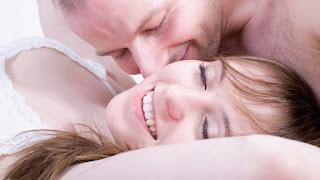 Σεξουαλικά όνειρα: Γιατί κυριαρχούν στο μυαλό των γυναικών