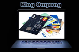 Free Credit Card Numbers And Security Code - Expiration Date - With Valid CVV