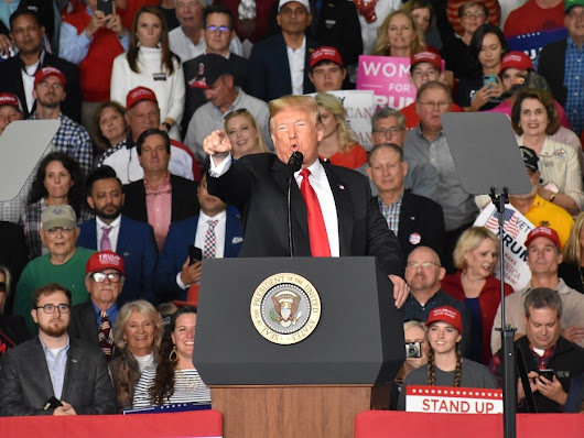 www.newrightnetwork.com/2018/11/georgia-trump-rally.html?m=1