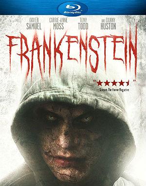 Baixar tumblr o0i3vnIdZF1thr7ppo1 500 Frankenstein BRRip XviD & RMVB Legendado Download