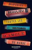 http://exulire.blogspot.com/2019/04/toutes-les-histoires-damour-du-monde.html