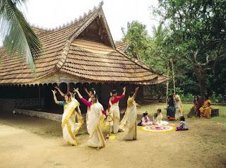 Keralam