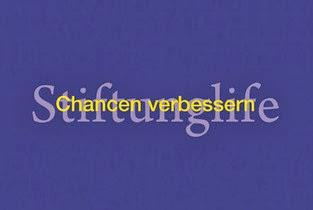 http://www.stiftunglife.de/
