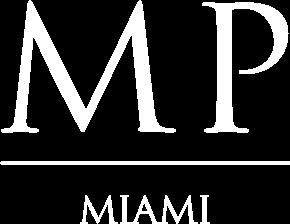MP Miami