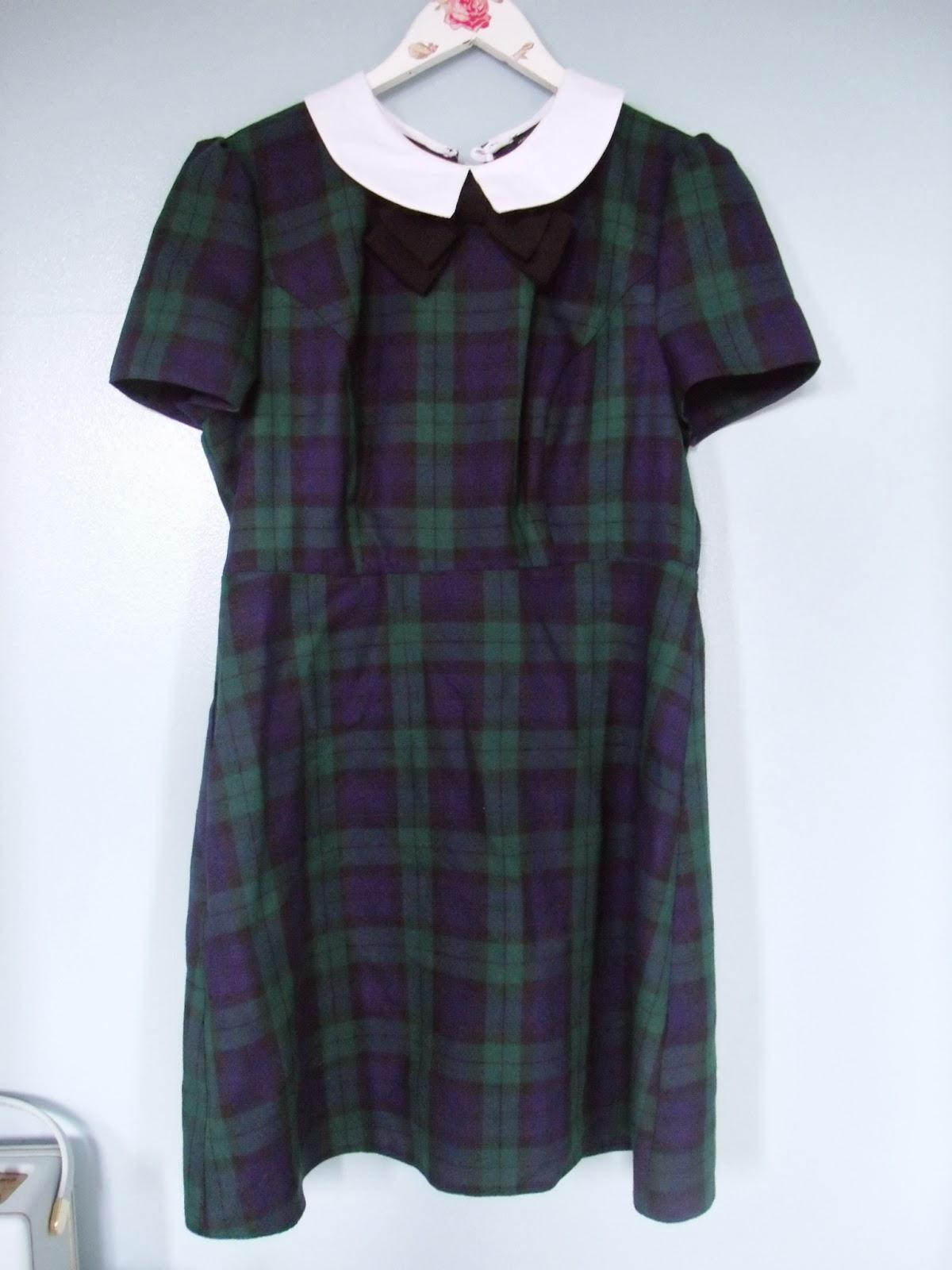 98c84edbf984 Primark Haul - November - Part 2 - Dresses & Skirts ♥ | Victoria's ...