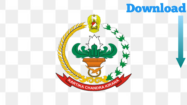 Download Logo PERSIT KARTIKA CHANDRA KIRANA PNG HD