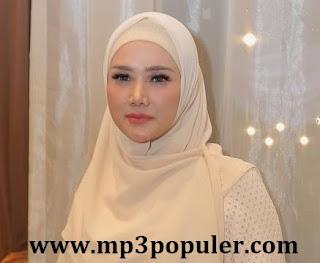 Lagu Mulan Jameela Mp3