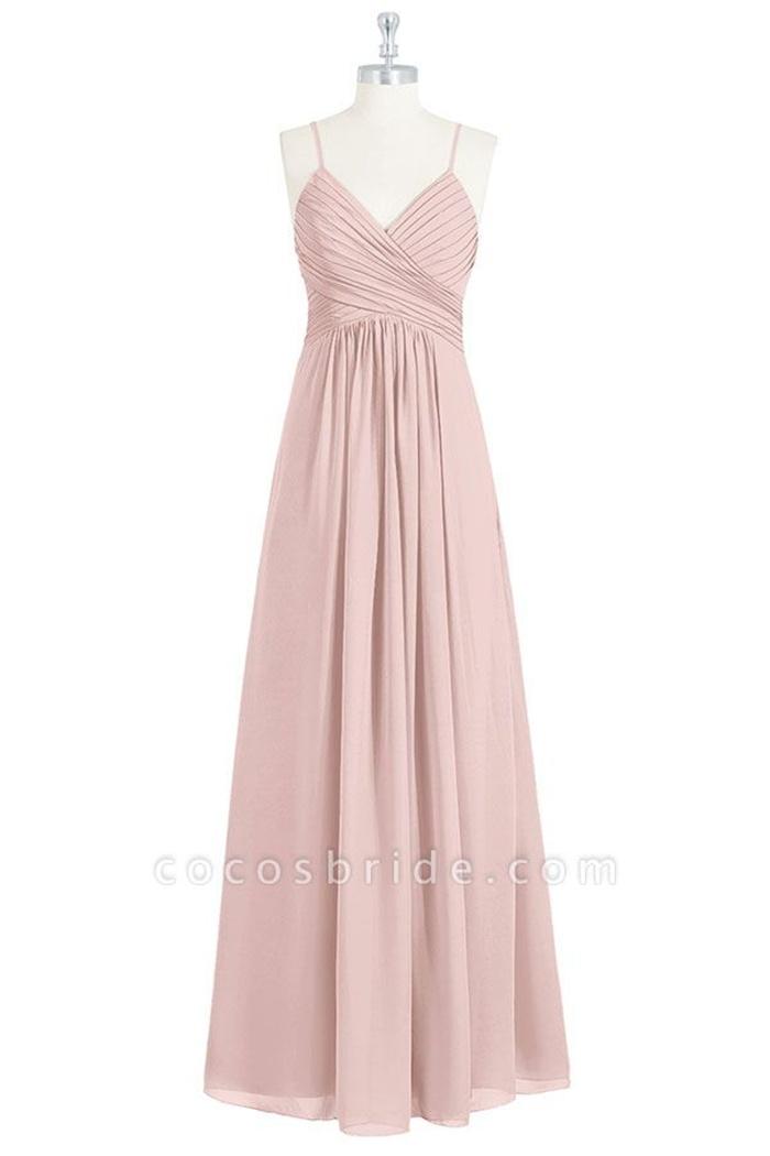 https://www.cocosbride.com/ruffle-spaghetti-strap-chiffon-bridesmaid-dress-g378?cate_2=68