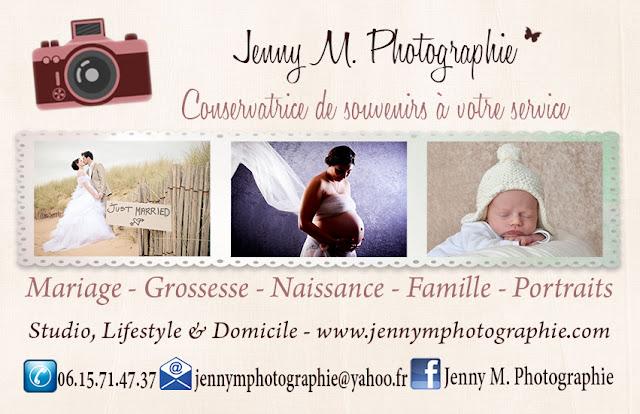 photographe enfant bébé famille mariage vendée 85 portrait femme boudoir