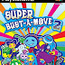 Download BUST A MOVE 2 PS2 ISO