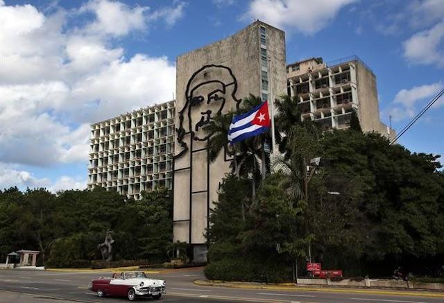 La muerte de Fidel Castro, Cuba y el principio de incertidumbre