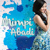 Tabita - Mimpi Abadi [Single]