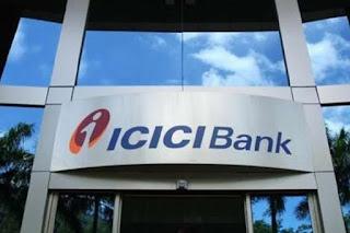 'AceMoney Micro ATM Service'
