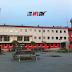 LUKAVAC: Konkurs za prijem 3 uposlenika u Općini Lukavac