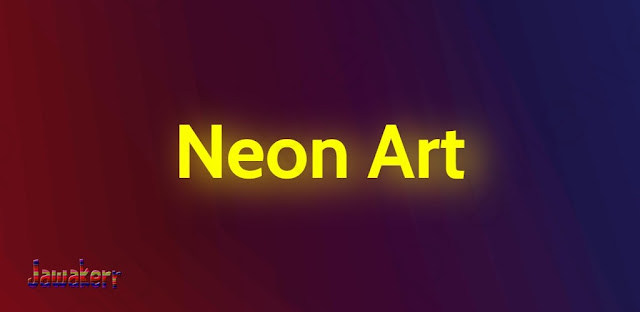 neon art app,top photo editor app download,neon art download,best photo editing app,gocut app,neon art app editing,neon art app tutorial,neon fx free download for android,new video app,how to use neonart photo editor app,neonart photo editing app,neon art photo editing app