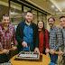 Έκοψαν την πίτα τους οι φωτογράφοι της ΚΔ Μακεδονίας