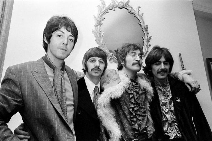 MELHORES DE 1967