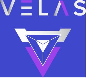 افضل عمله للربح السريع صاعده بقوه Velas VLX
