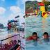 Waterpark W2KS  :  Harga Tiket Masuk, Wahana, Aktivitas Wisata & Lokasi