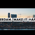 """ESC2020: """"Rotterdam For Real"""" é o slogan da candidatura de Roterdão"""