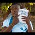 VIDEO | Nacha - Darasa Huru | Download Mp4