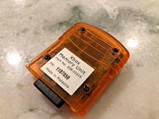 https://xbmcxbox.blogspot.com/2015/08/xbox-live-beta-tester-memory-unit.html