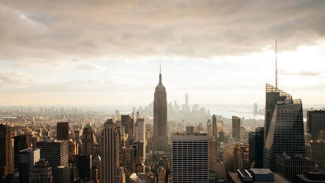 """Nueva York multará con hasta 250.000 dólares a quien llame """"extranjero ilegal"""" a otra persona"""