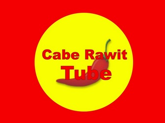Aplikasi Cabe Rawit Tube Apk Gratis Download