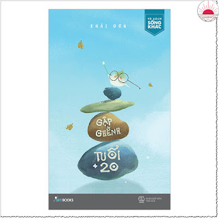 Gập Ghềnh Tuổi 20 ebook AWZ3/EPUB/PDF/PRC/MOBII